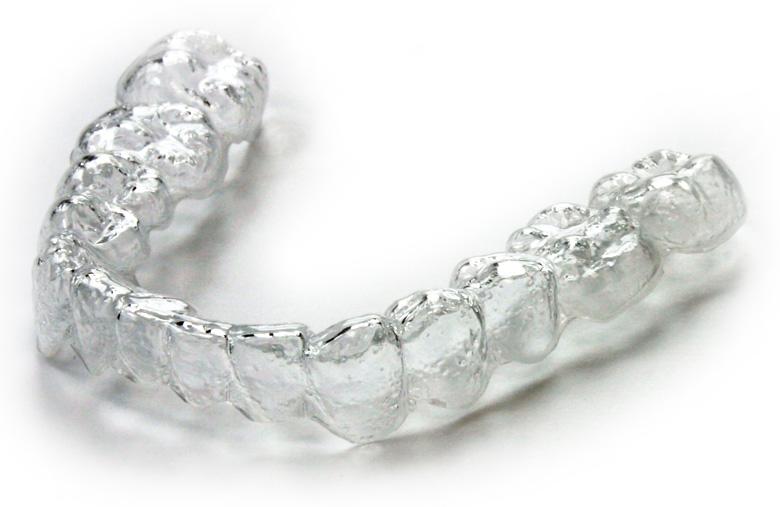 orthosnap-clear-orthodontic-aligner-1