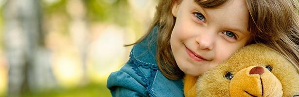 ortodontia-za-deca