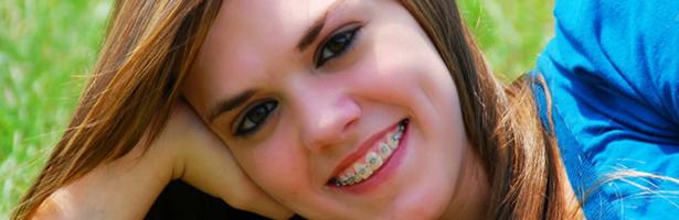 ortodontia-za-teen